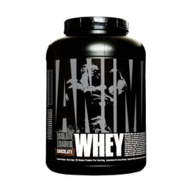 1-vasport-sua-tang-co-whey-protein-animal-whey-4lbs-cookies-and-cream-56-servings