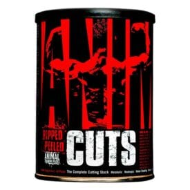 vasport-dot-mo-giam-can-animal-cuts-42-servings