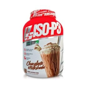 iso-p3-prosupps-vasport-tang-co-whey-protein-5lbs