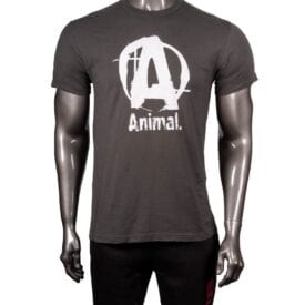 Animal-Dark-Grey-Logo-Tee-[hu-kien-ta[-gym-ao-thun-chinh-hang-vasport