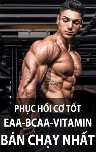 left-banner-main-page-eaa-bcaa-vitamin-2