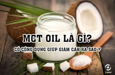 vasport-mct-oil-la-gi-loi-ich-giam-can