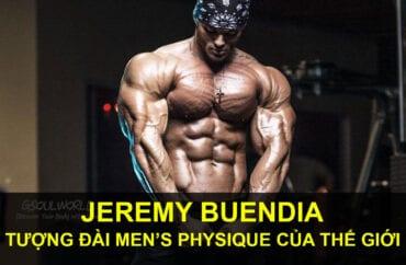 Jeremy-buendia-tuong-dai-mensphysique-cua-the-gioi-vasport